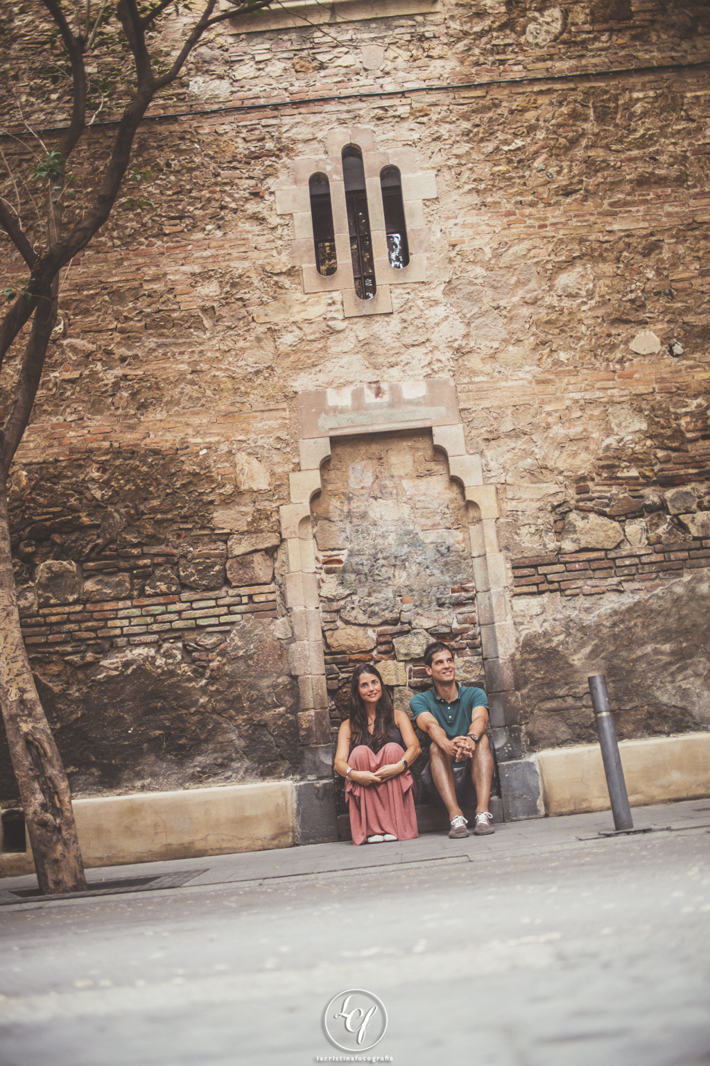 fotografo_embarazo_barcelona_embarazada-16
