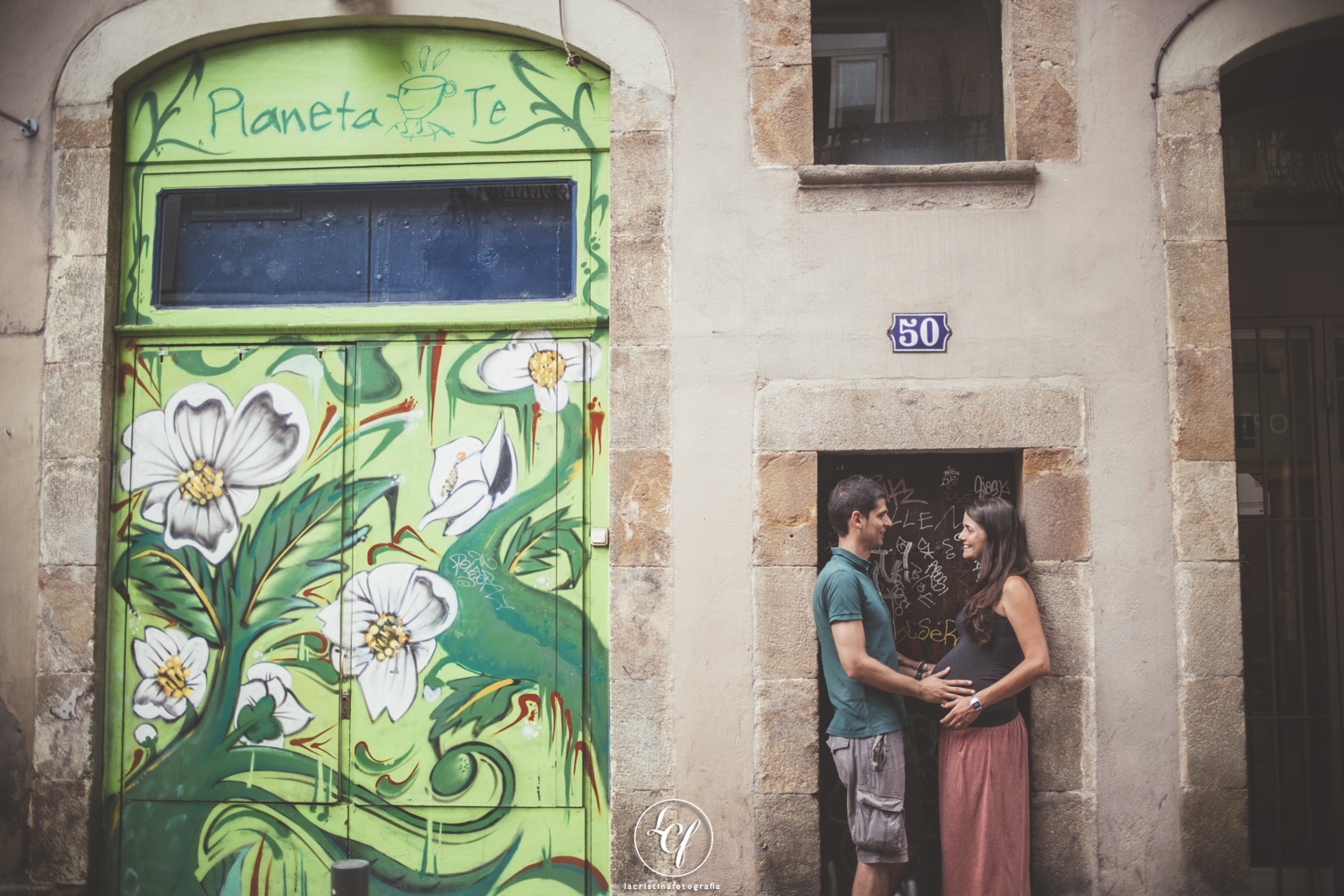 fotografo_embarazo_barcelona_embarazada-7