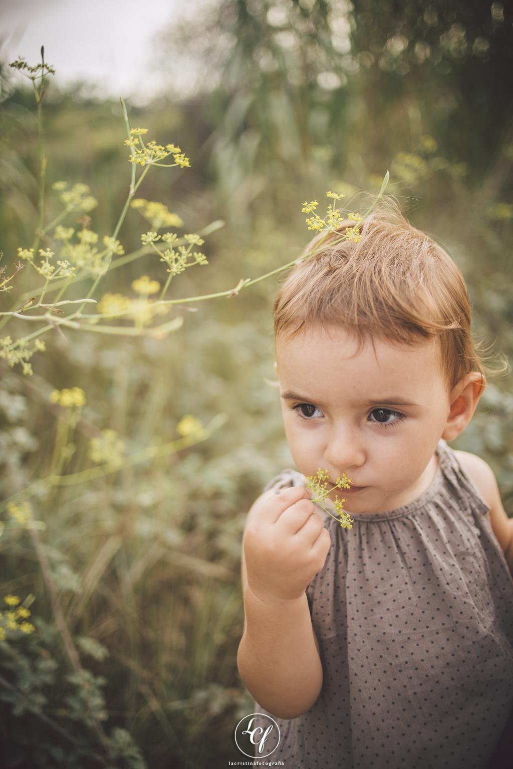 fotógrafo familiar sant cugat :: fotografo infantil sant cugat :: fotografía de familia :: fotografía infantl :: fotógrafo natural :: fotografía en el campo :: fotógrafo sant cugat