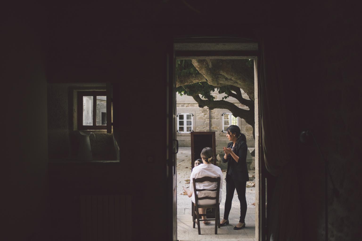 fotógrafo de bodas pontevedra :: pazo toxeiriña :: fotógrafo de bodas internacional :: destination wedding photographer :: bodas exclusivas :: bodas con encanto