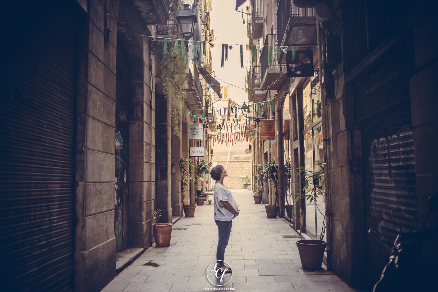 fotógrafo barcelona embarazo :: fotógrafo embarazada barcelona :: fotografía natural barcelona :: fotógrafos barcelona :: el borne :: el born :: la ciutadella