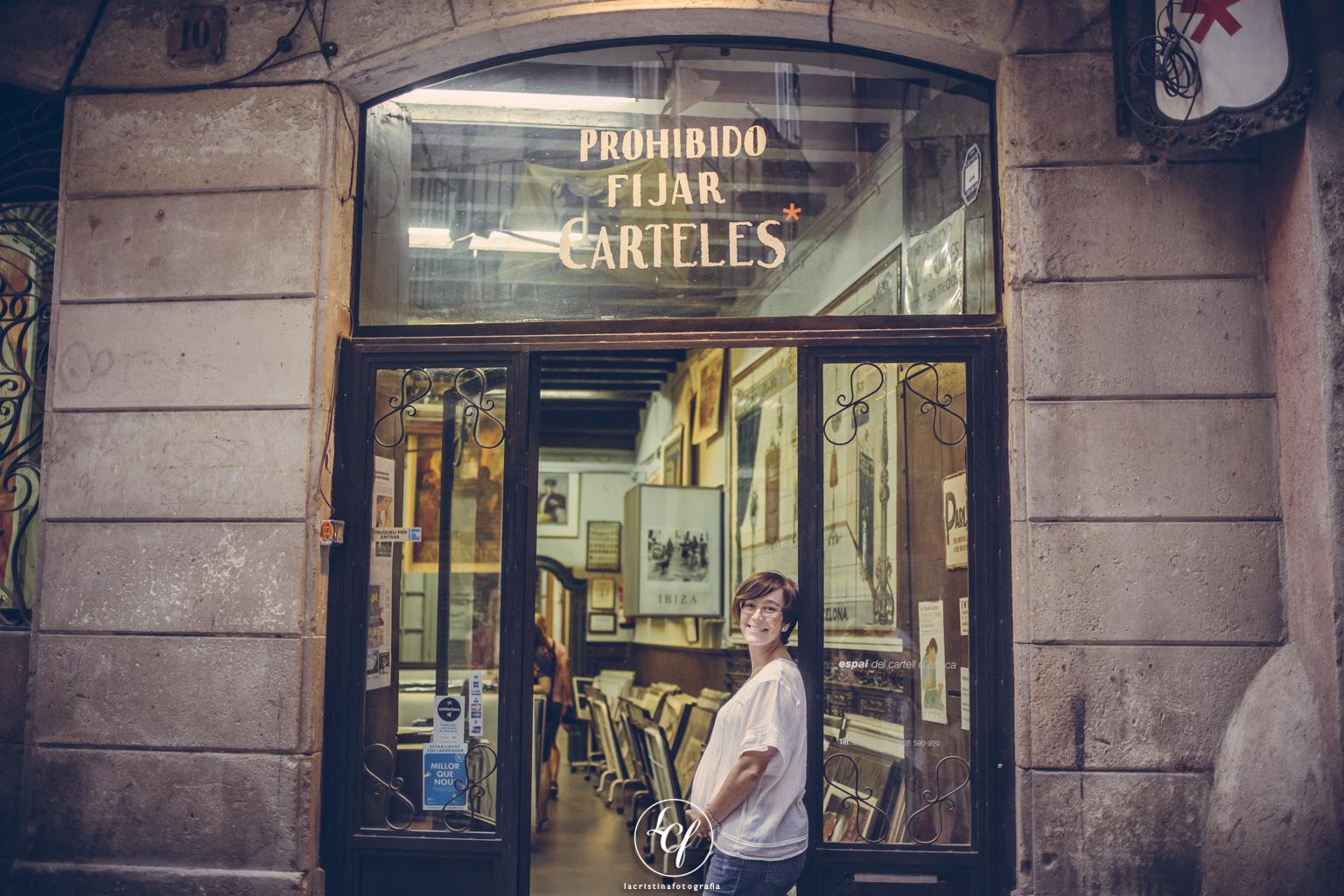 Fot grafo embarazo barcelona barrio de la rivera y parc de la ciutadella la cristina fotografia - Fotografos de barcelona ...