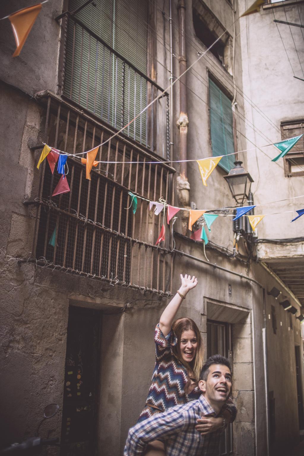 fotografo_pareja_barcelona-13