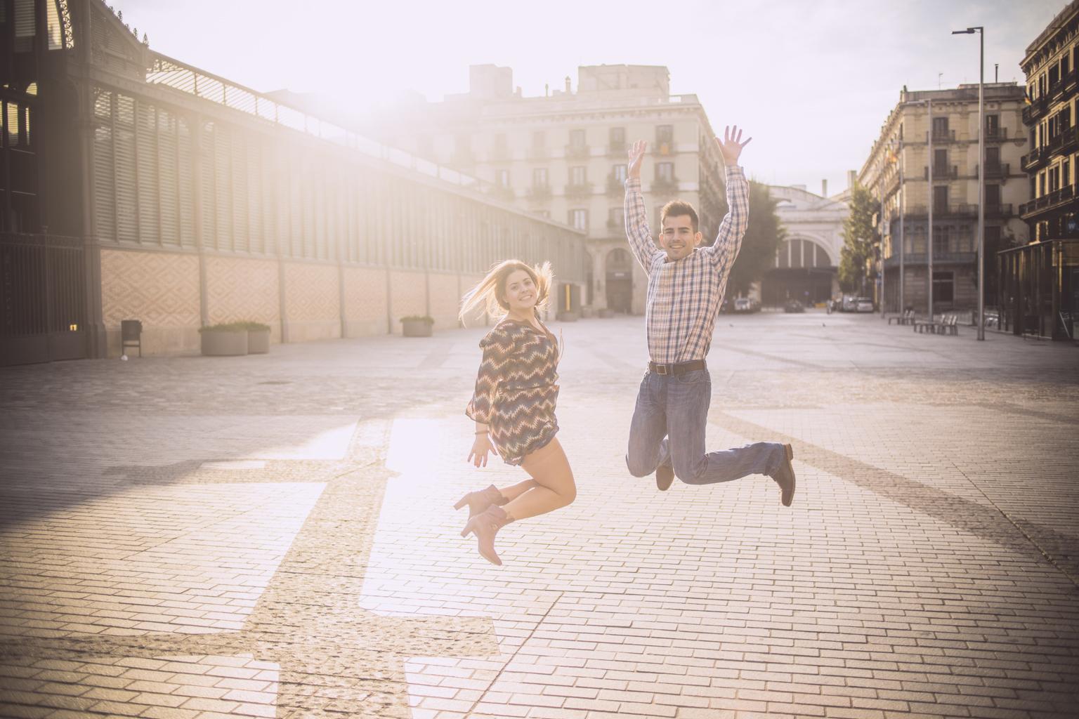 fotografo_pareja_barcelona-16