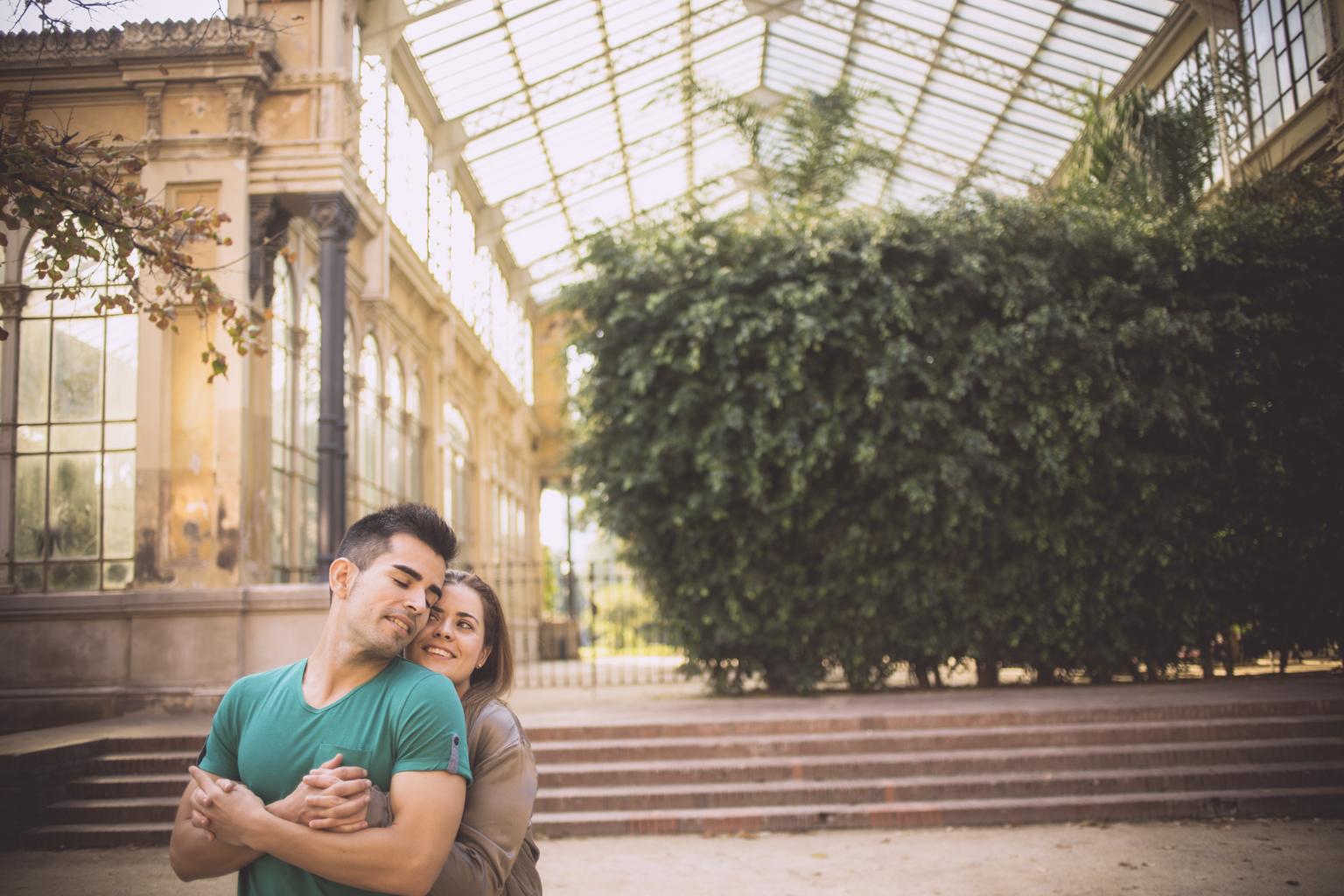 fotografo_pareja_barcelona-18