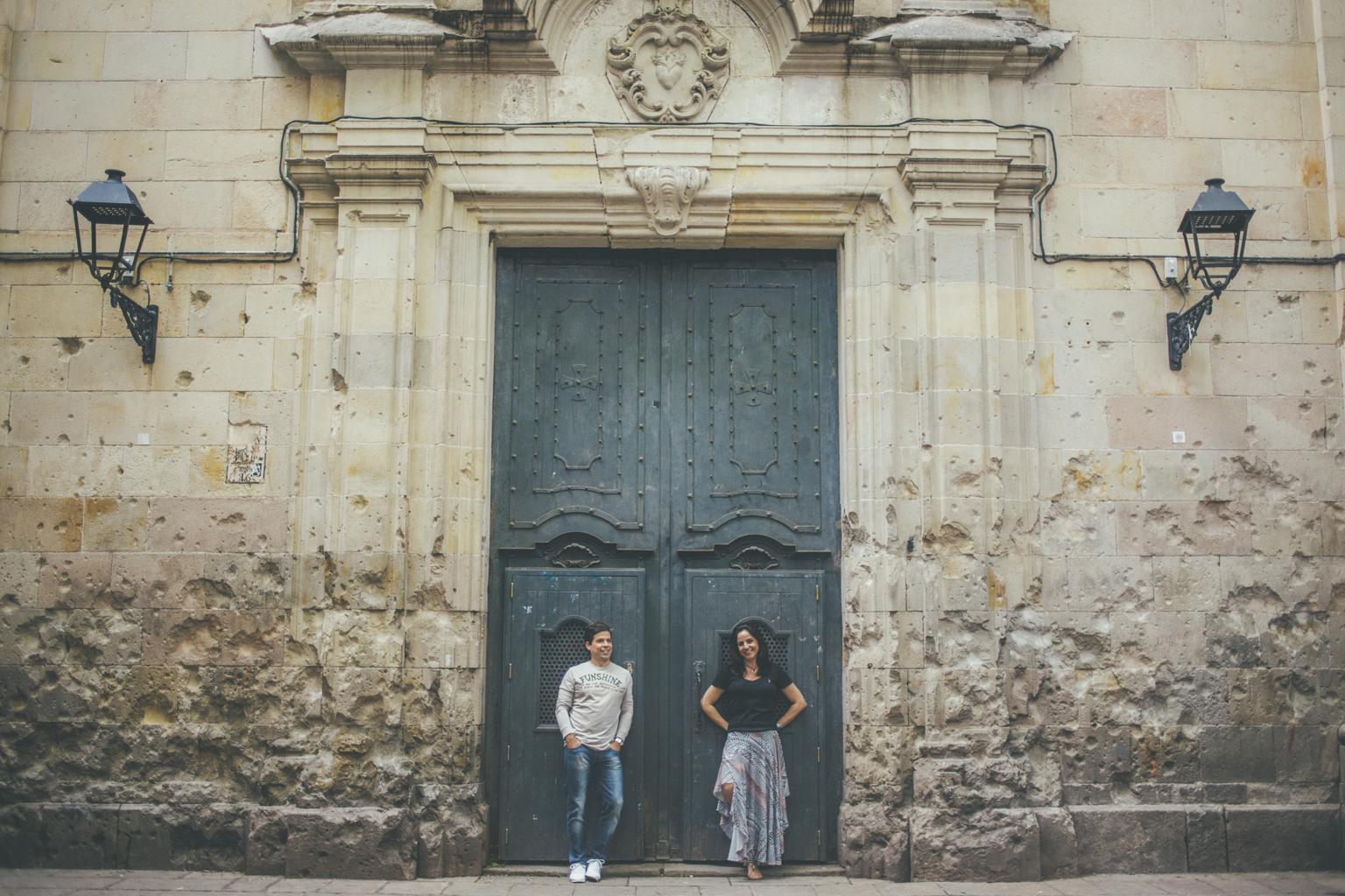 fotografo_pareja_barcelona-3