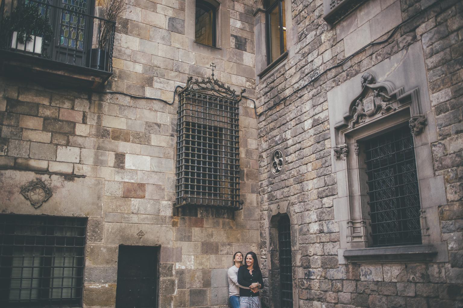 fotografo_pareja_barcelona-5