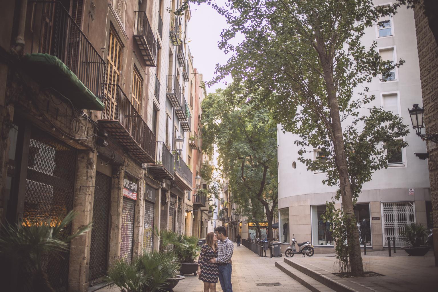 fotografo_pareja_barcelona-6