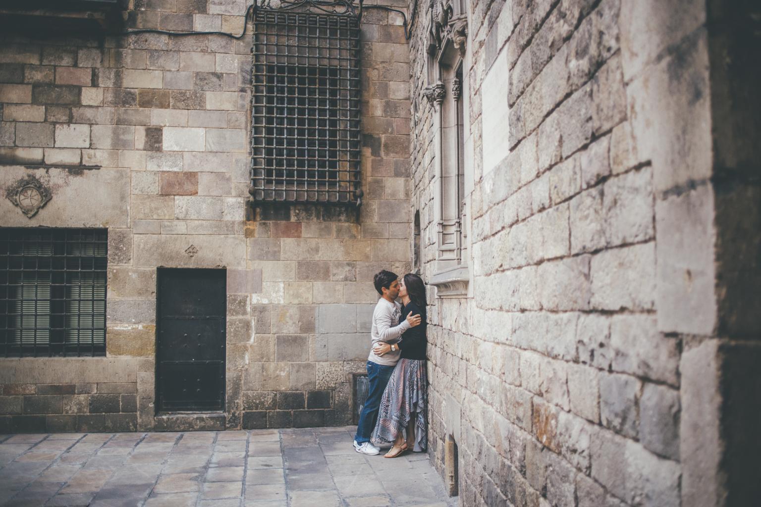 fotografo_pareja_barcelona-7