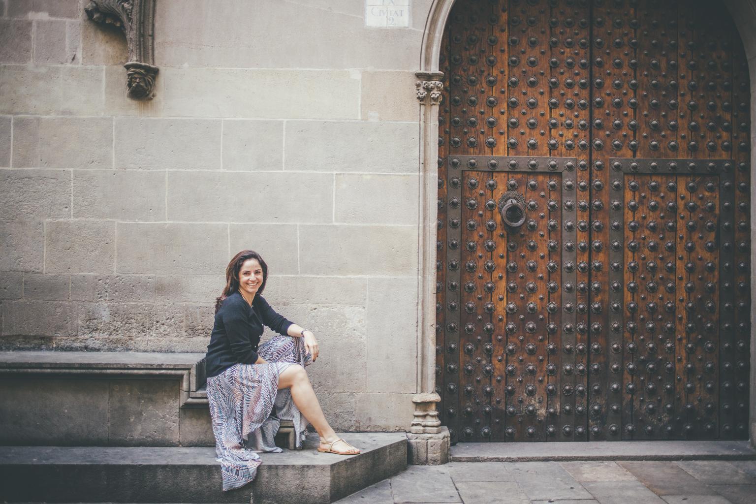 Fotógrafo de Pareja Barcelona :: Barrio Gótico, Born y Parque de la Ciutadella :: Best Barcelona photographer :: Fotografía romántica :: Fotógrafo natural en Barcelona :: Fotografía de pareja :: Preboda :: Love Session :: Romantic photographer