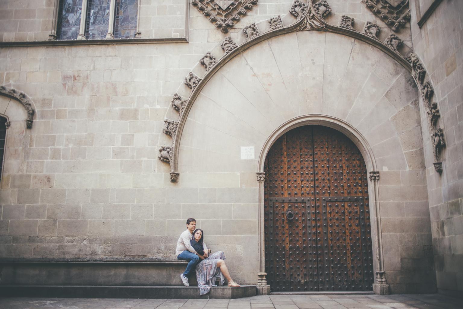fotografo_pareja_barcelona-9