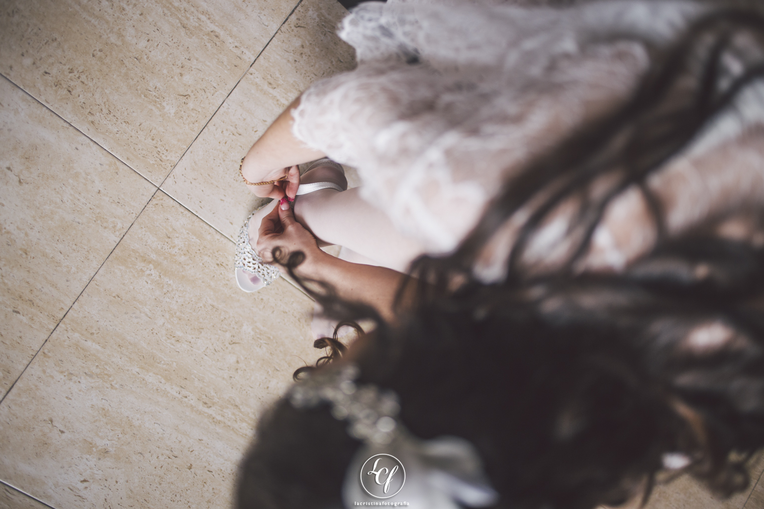 fotografo_Boda_barcelona-14