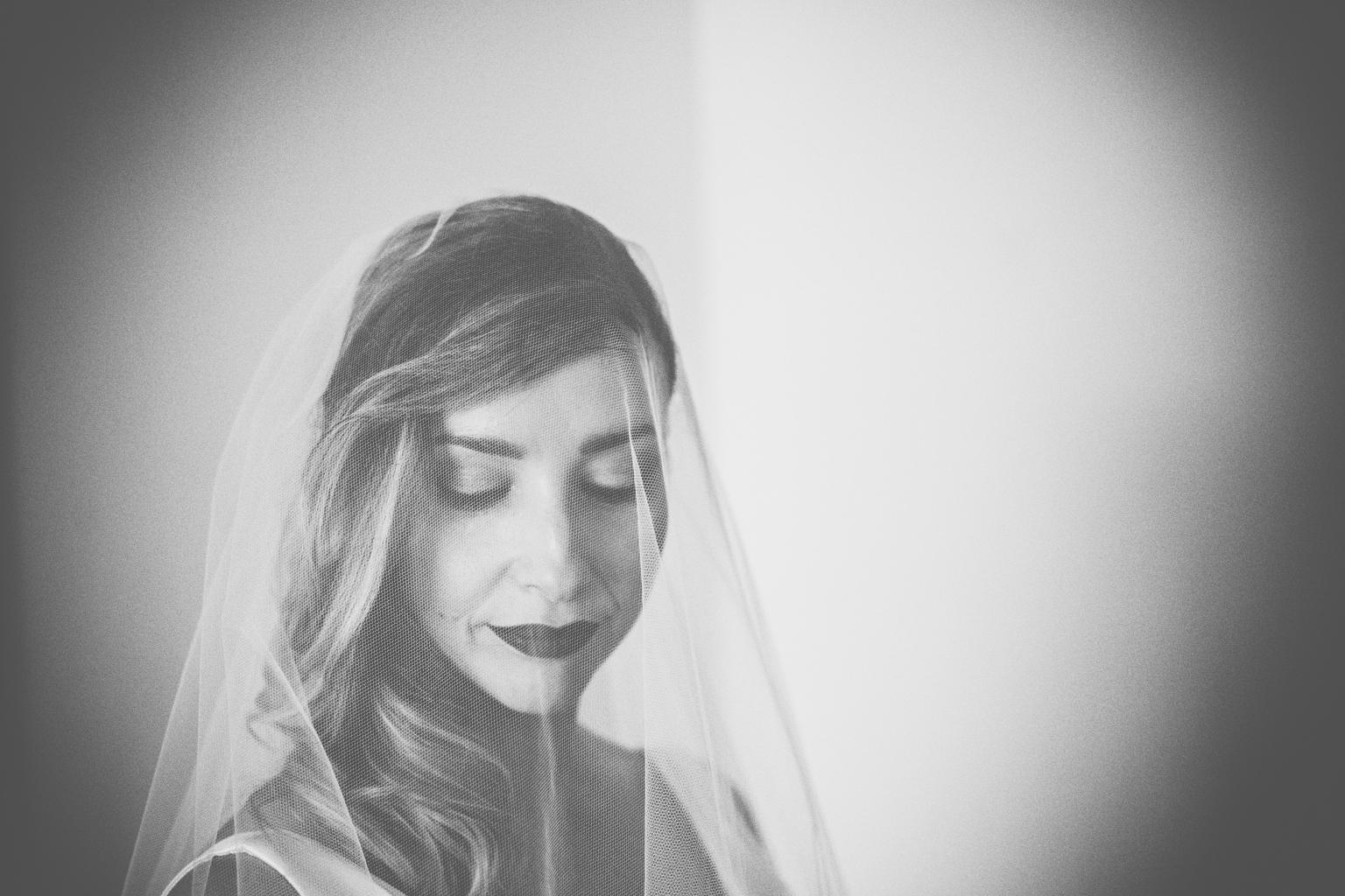 fotografo_bodas_mas_llombart-20
