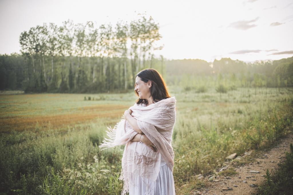 Fotógrafo embarazo :: Fotógrafía embarazada Barcelona :: Fotógrafo natural Barcelona :: fotógrafo de embarazo Barcelona
