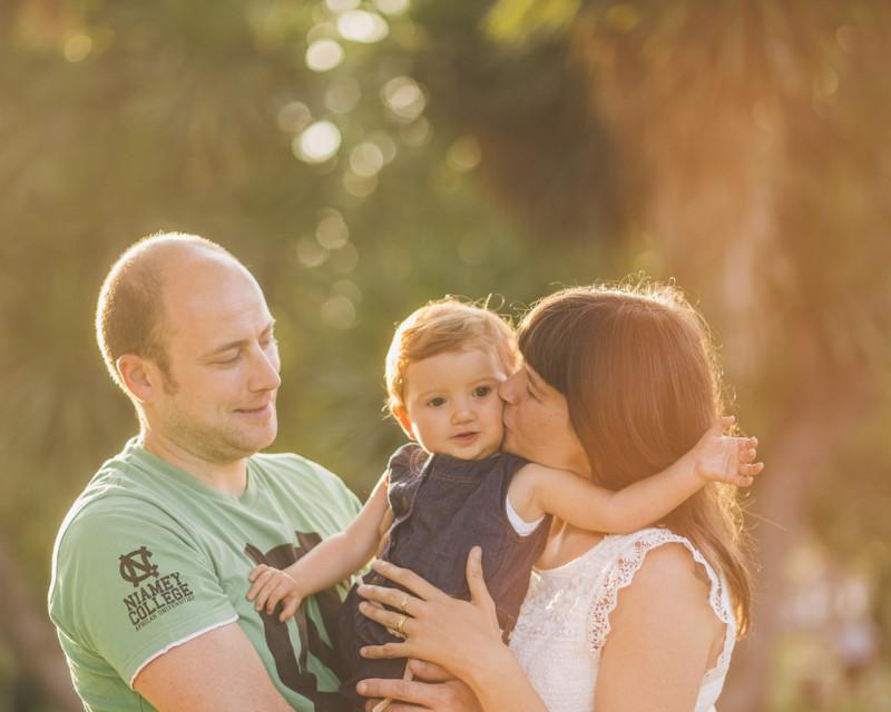 fotógrafo familiar barcelona :: fotógrafo de familias :: fotógrafo natural en barcelona