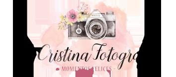 La Cristina Fotografia