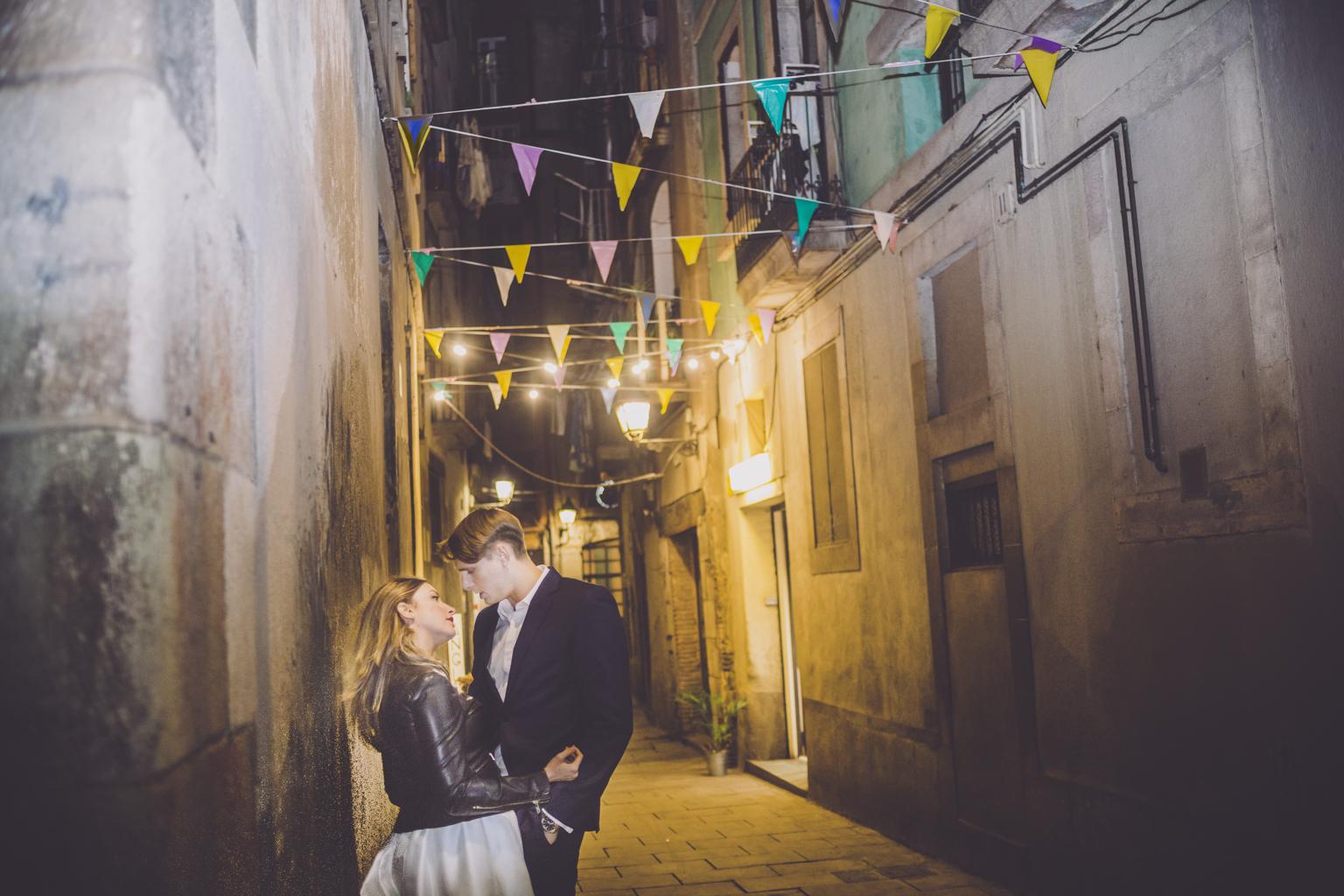 fotógrafo postboda barcelona :: fotógrafo boda barcelona :.: fotógrafo boda pantà de vallvidrera :: fotógrafo postboda el born