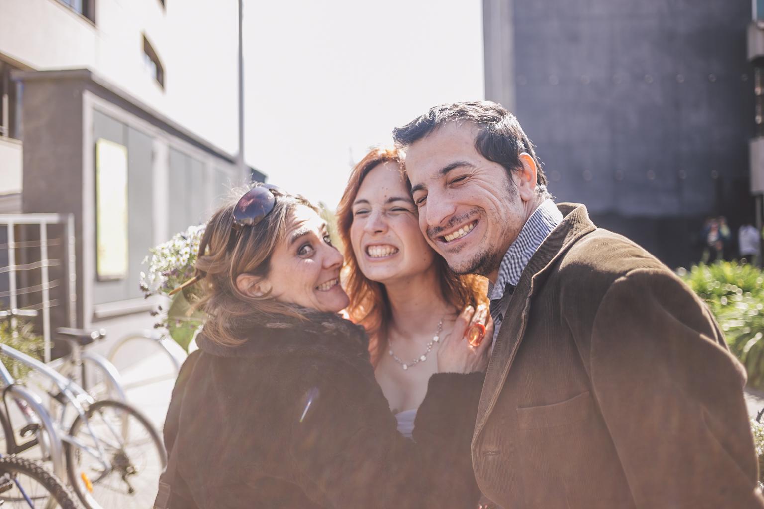 fotógrafo de boda sant cugat :: fotógrafía de boda monestir de sant cugat :: destiny wedding photographer :: fotografía de boda Cal Temerari :: Monasterio de Sant Cugat :: boda Ajuntament Sant Cugat