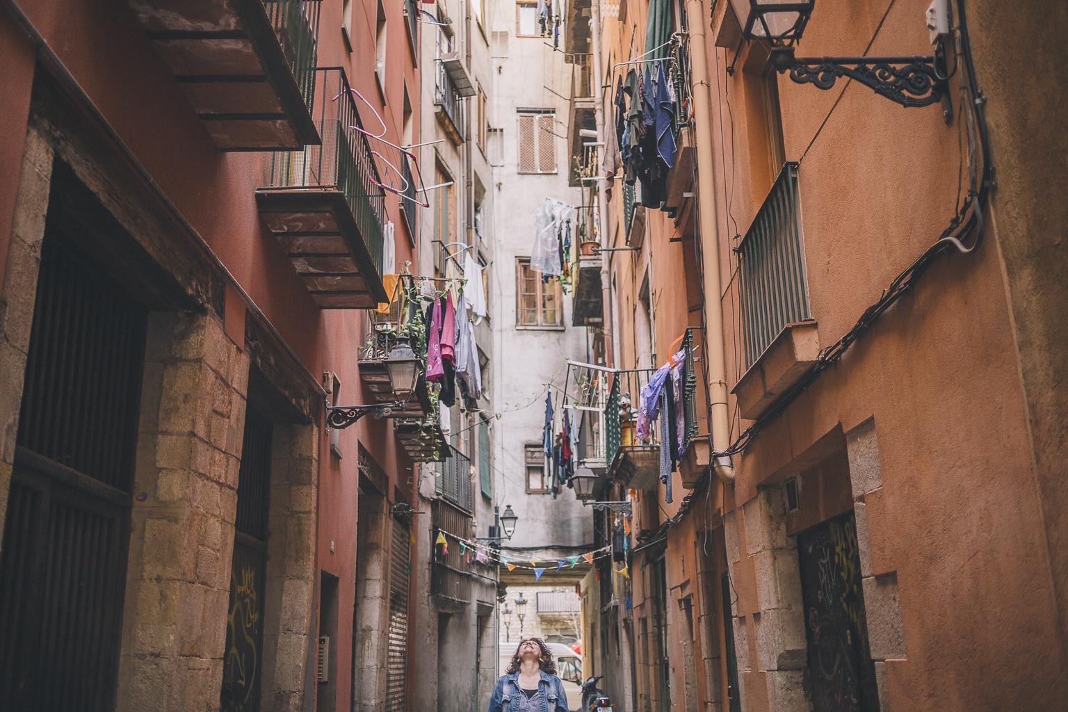 fotografo_book_barcelona_retrato-19