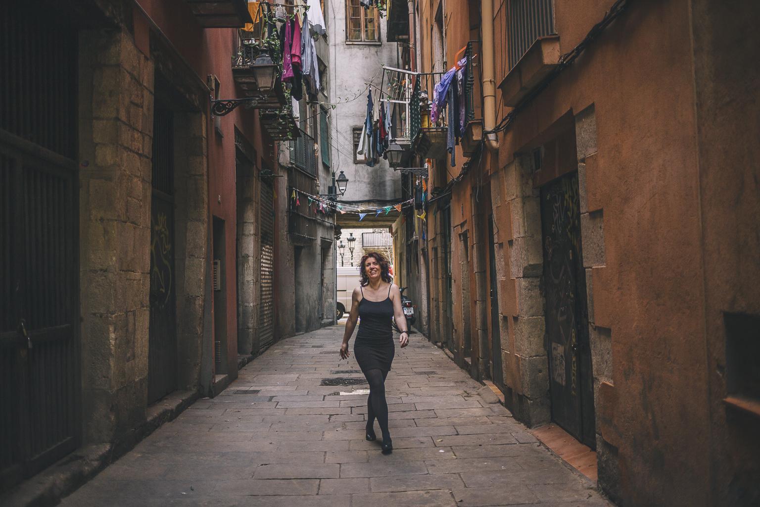 fotografo_book_barcelona_retrato-20