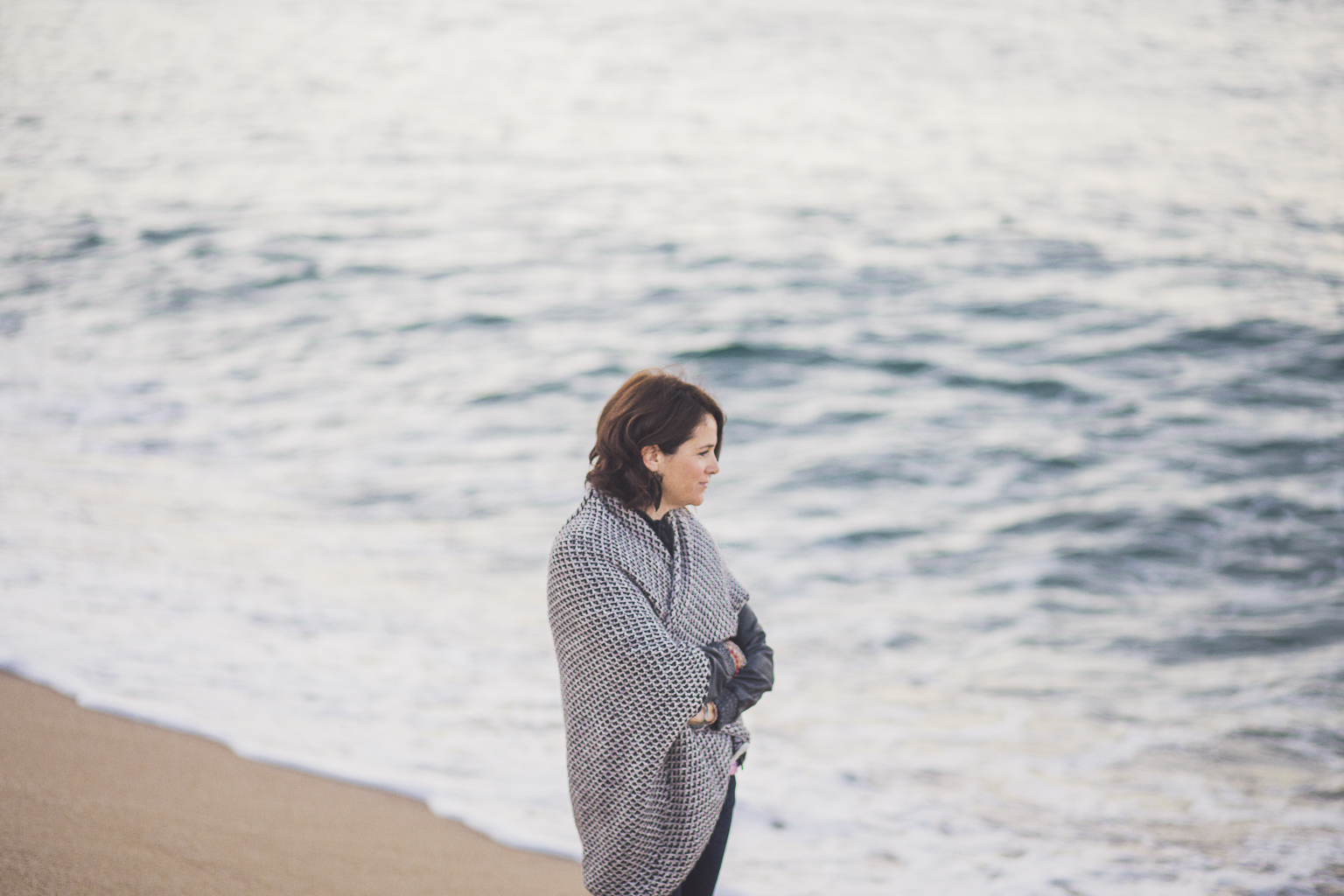 Book fotográfico empresarial :: Reportaje en la costa brava :: fotógrafo book empresarial :: book de empresa :: fotografía personal :: fotografía natural en la playa :: Fotógrafo Lloret de Mar