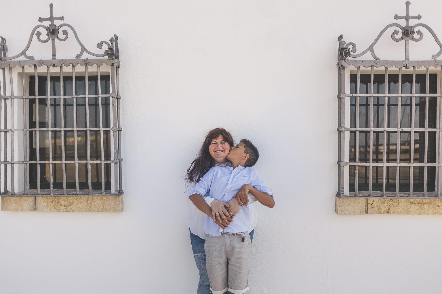 fotógrafo primera comunión sitges :: primera comunión :: fotografía de primera comunión :: fotógrafo barcelona :: fotógrafo siitges