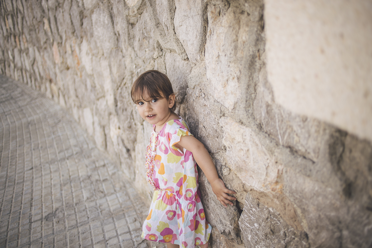 fotografo_embarazo_barcelona_playa-13