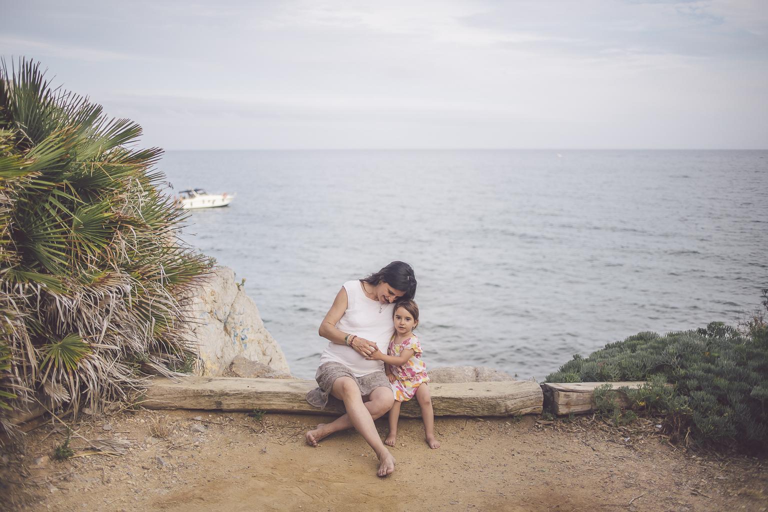 fotografo_embarazo_barcelona_playa-35