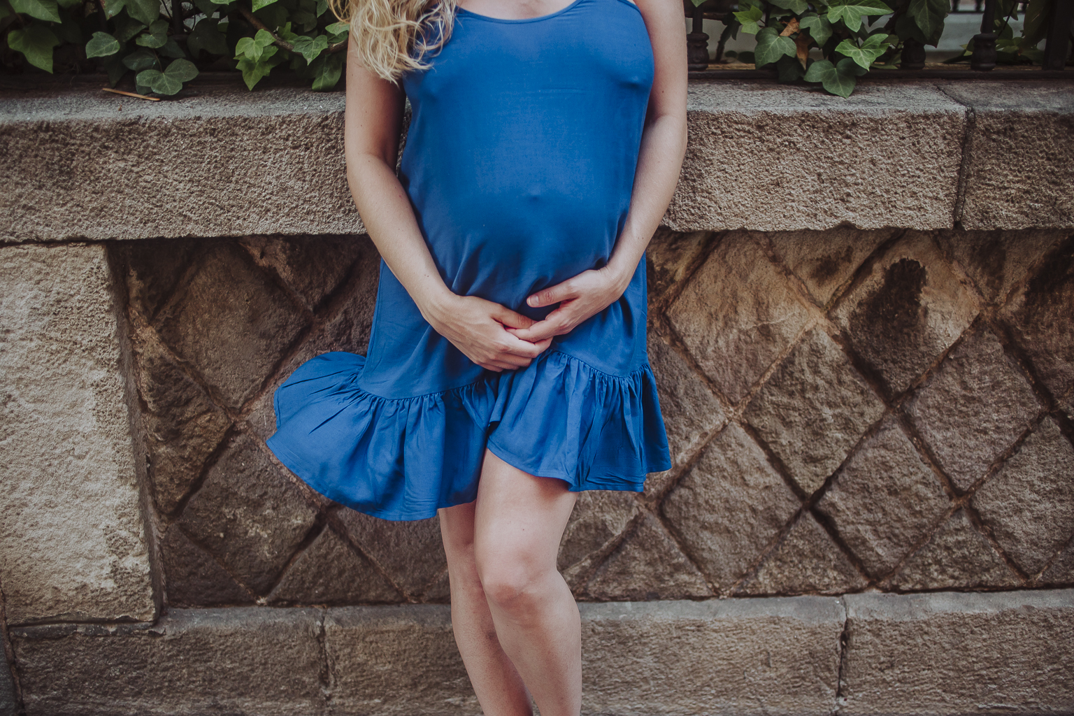 fotógrafo de embarazo :: fotógrafo de embarazadas Barcelona :: Fotografía de embarazo natural :: fotógrafo barcelona