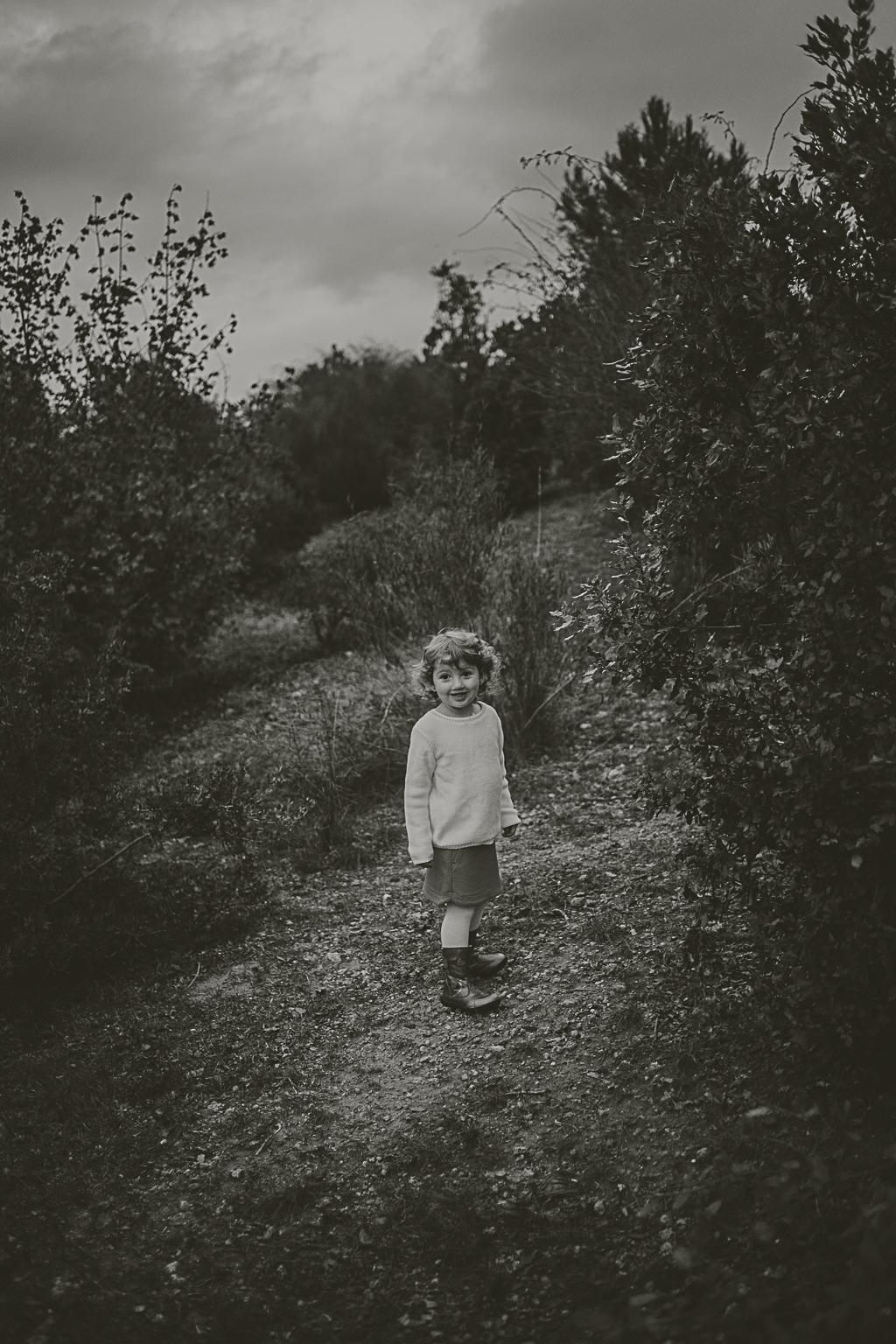 fotografia_familiar_sant_cugat-25