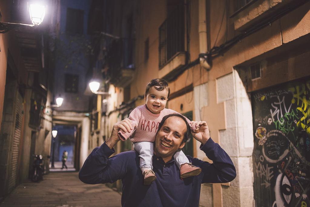 fotografo_familia_barcelona-200