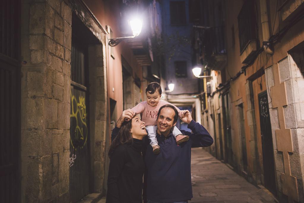 fotografo_familia_barcelona-201