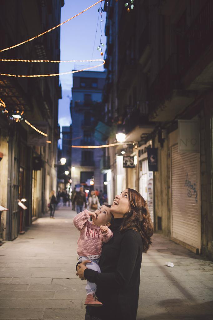 fotografo_familia_barcelona-203