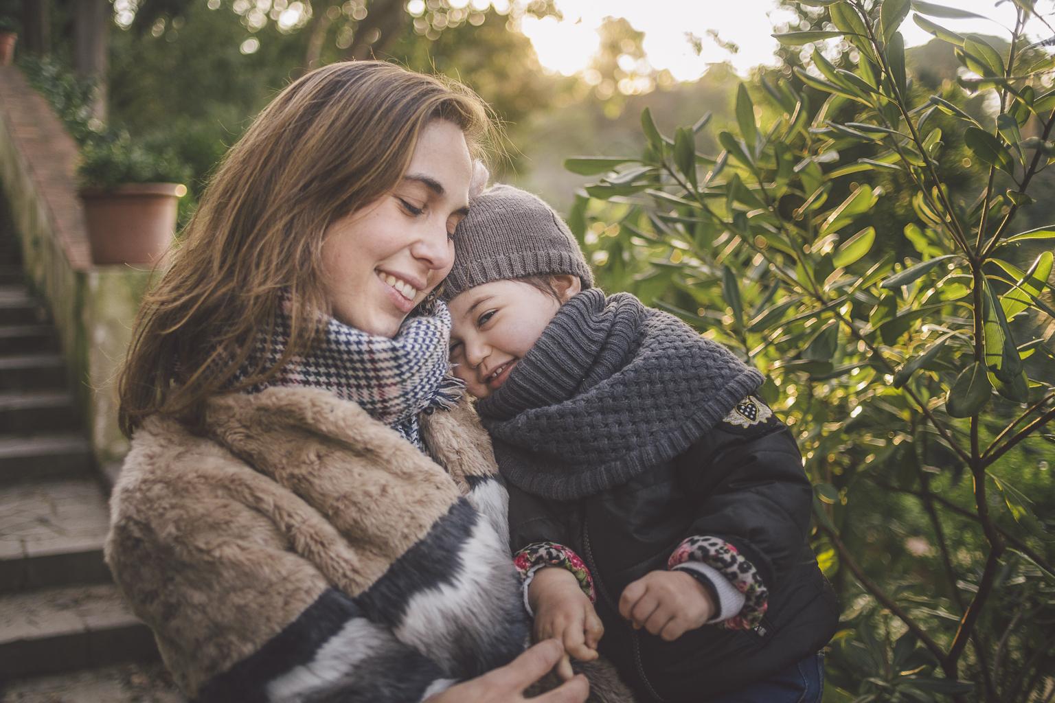 Fotógrafo de familia Sant Cugat :: fotografía barcelona :: best barcelona photographer :: parque de montjuic :: fotografía natural :: Fotógrafo de familia Barcelona