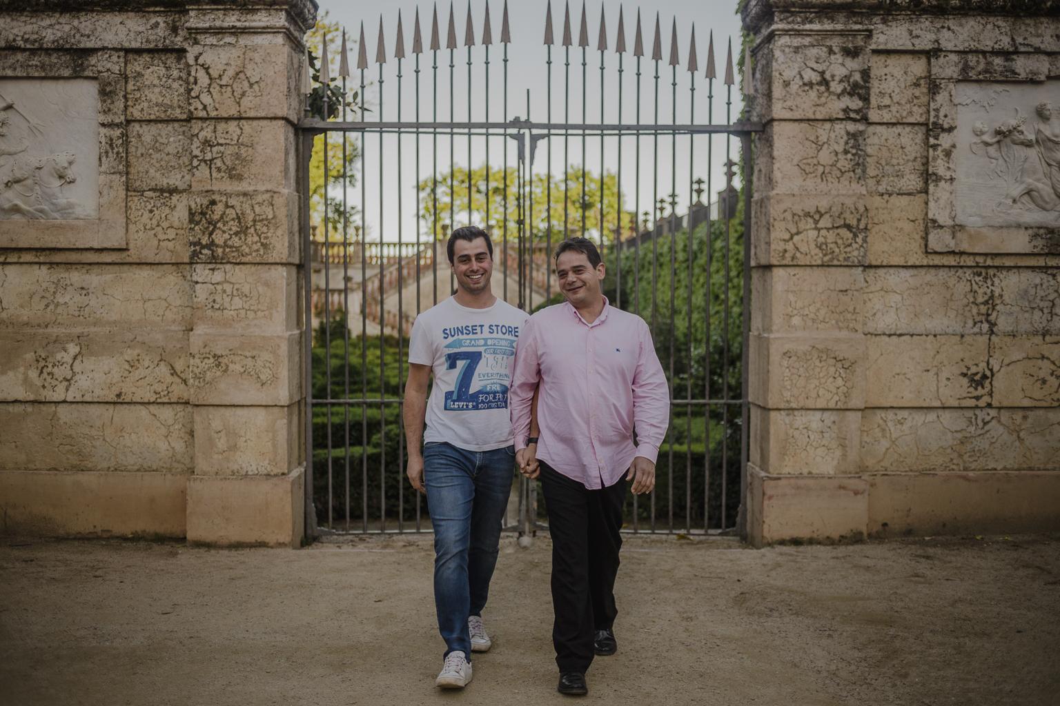fotografo_familiar_barcelona-26