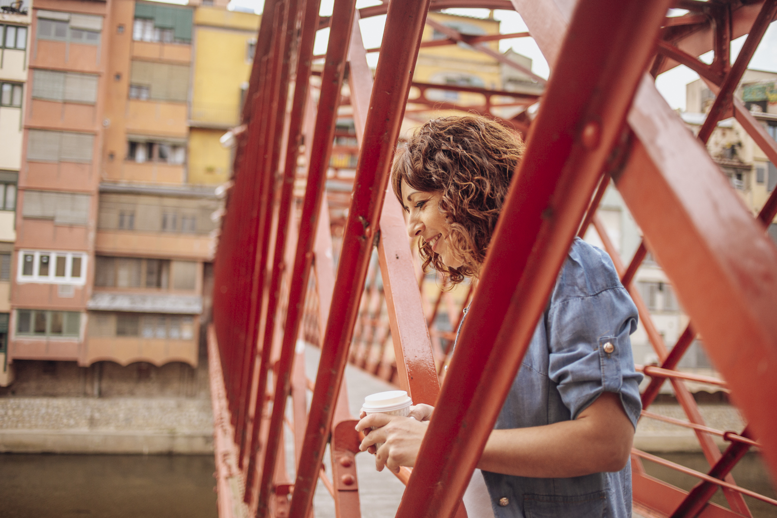 fotografo book empresarial girona :: fotografía corporativa :: imagen corporativa :: book profesional :: fotógrafo Girona