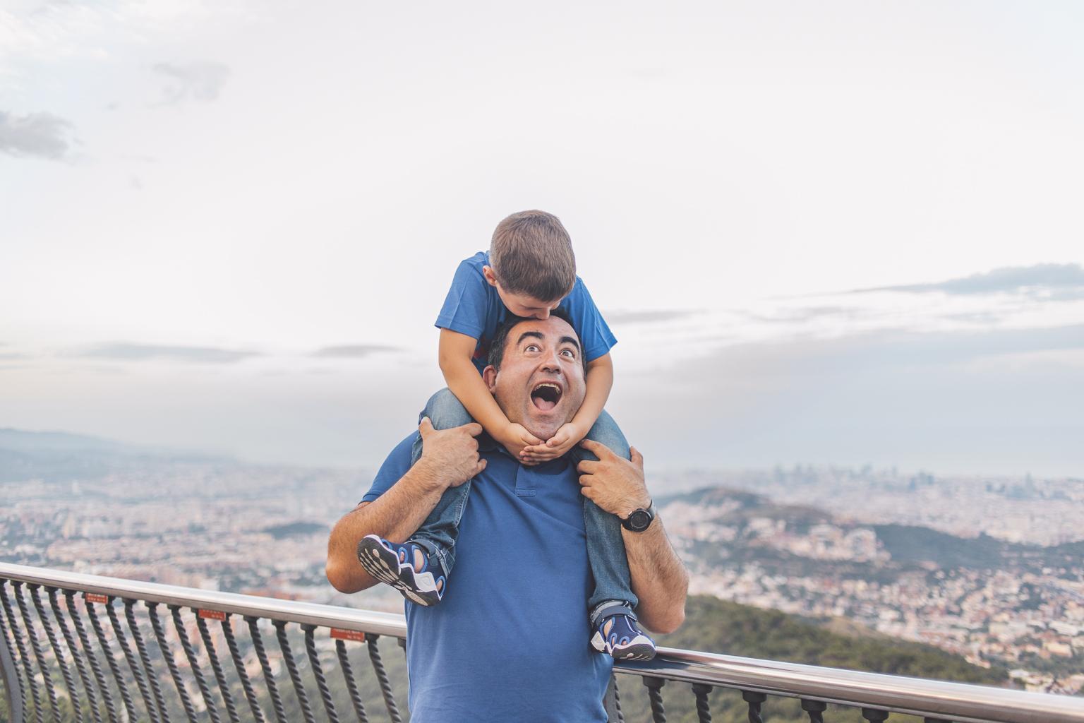 fotografo_familia_tibidabo-28