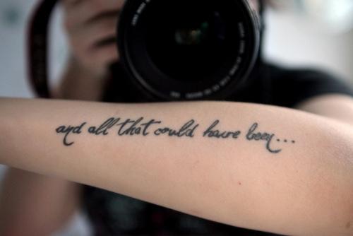 tattoo-frase-mujer