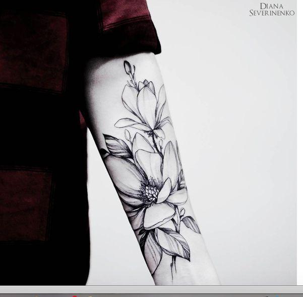 cf040c7a4a1626a06d6371f0776dd7ae--flower-sleeve-tattoos-floral-tattoos
