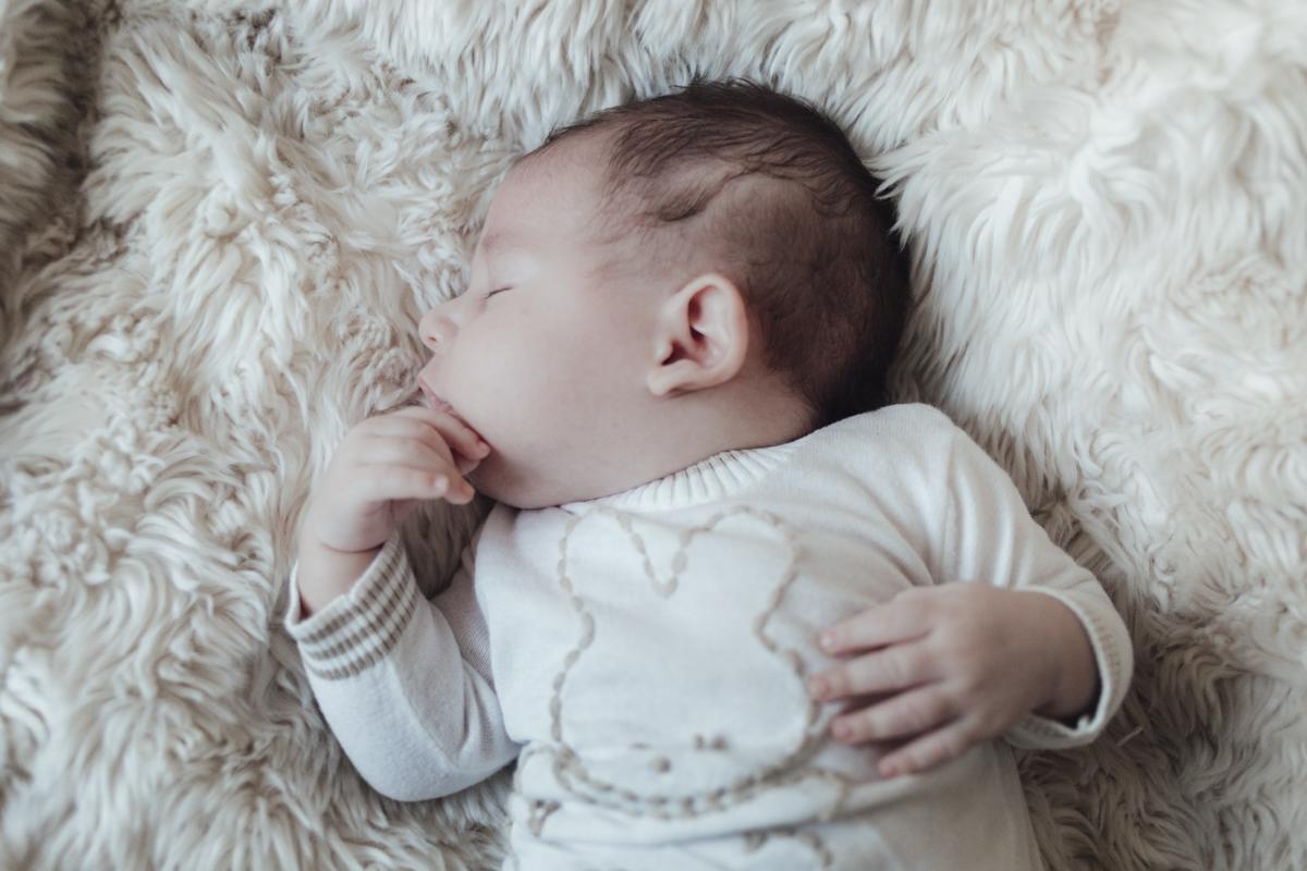 Fotógrafo bebé Barcelona :: Fotógrafo bebé Sant Cugat :: Fotógrafo de bebé natural :: Fotografía familiar Sant Cugat