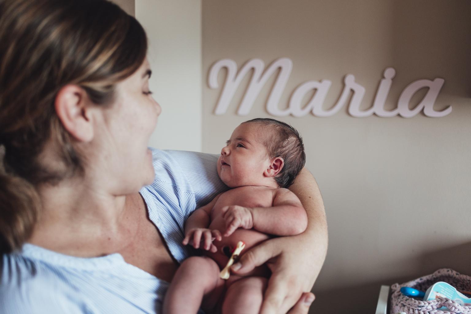 Maria-16