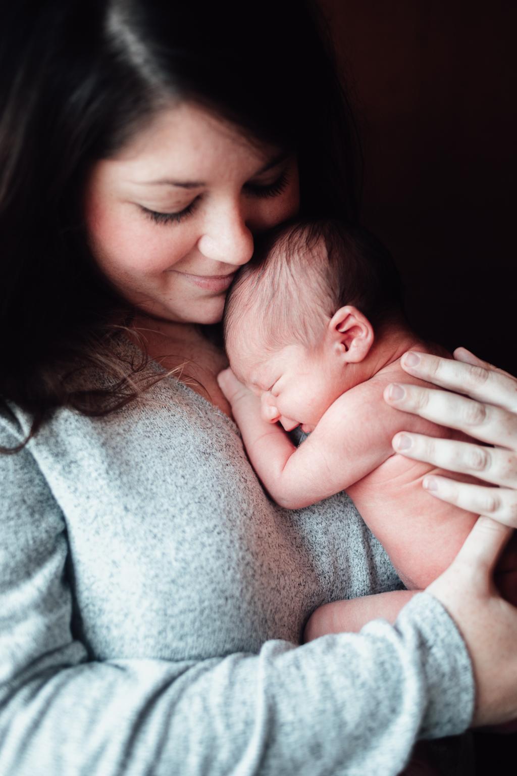 fotografo recién nacido Barcelona :: fotógrafo recién nacido Sant Cugat :: Fotógrafo LifeStyle :: Livestyle Barcelona :: Fotógrafo en casa :: fotógrafo de bebé sant cugat