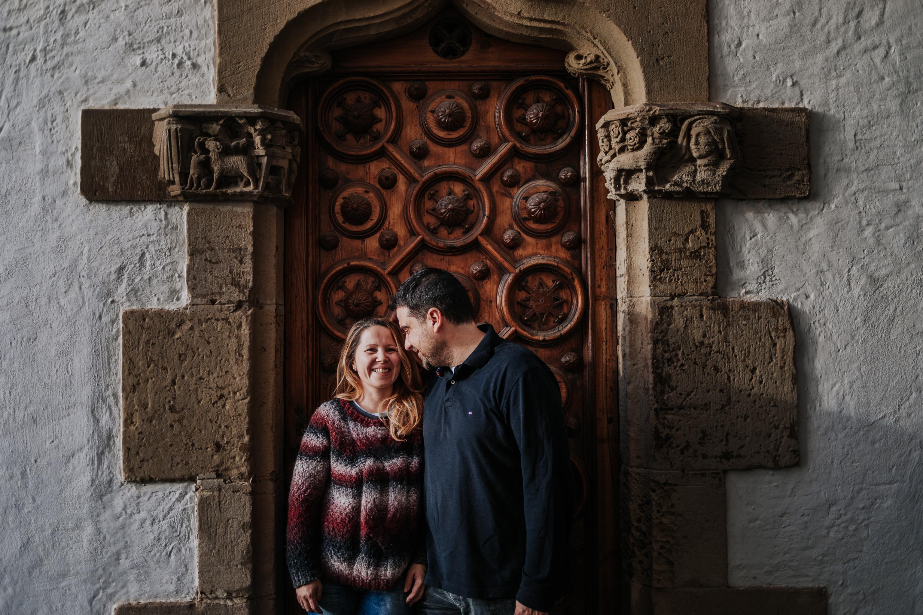 Fotógrafo de familia Sitges :: Fotógrafo familiar :: fotógrafo Barcelona :: Reportaje fotográfico en Sitges :: Fotografo natural Sant Cugat