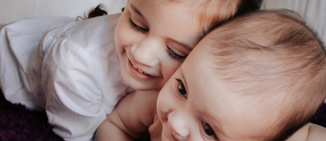 fotografo barcelona bebé :: fotografía de bebé :: fotógrafo de familia en casa :: fotografía familiar :: fotógrafo en sant cugat :: fotógrafo de familia en sant cugat :: fotógrafo de bebé Sant Cugat