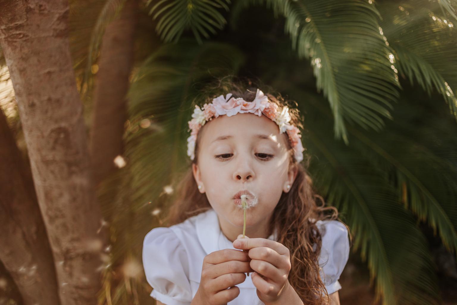 fotógrafo primera comunión :: fotografía pimera comunión :: primera comunión :: fotógrafo infantil :: sesión de primera comunión