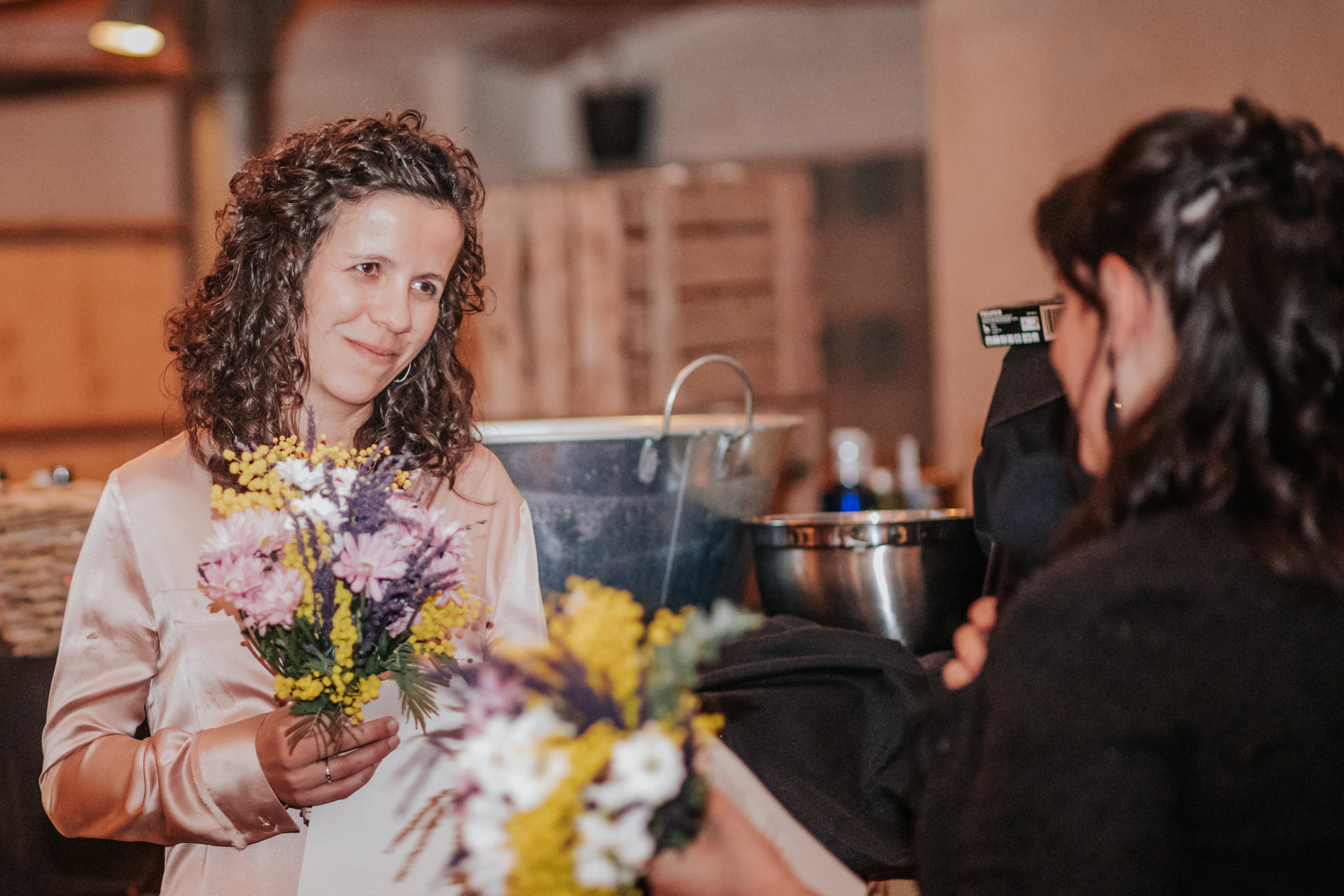 Fotógrafo de bodas :: Boda gay :: boda industrial :: boda lesbiana :: Boda LGTB :: Nómades :: Boda diferente :: Boda original :: Boda Manresa :: La Manufactura