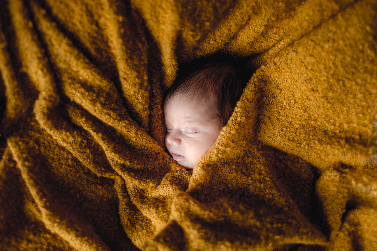 Fotógrafo de bebe :: Sesión new born :: Sesión recién nacido barcelona :: Reportaje en casa