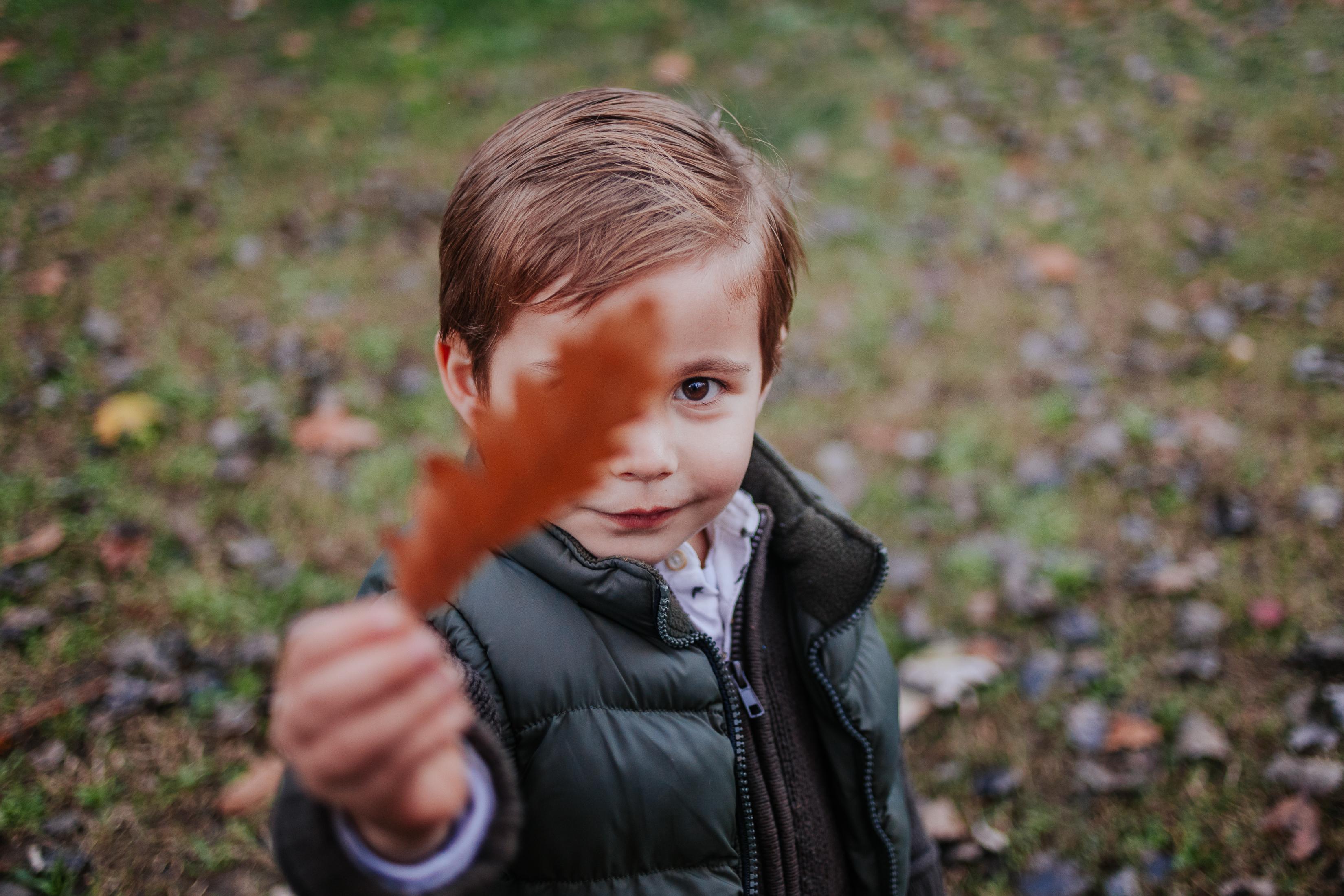 fotógrafo familiar Sant Cugat :: fotógrafo de Sant Cugat :: Reportaje en Parc Central :: Reportaje de abuelos y nietos