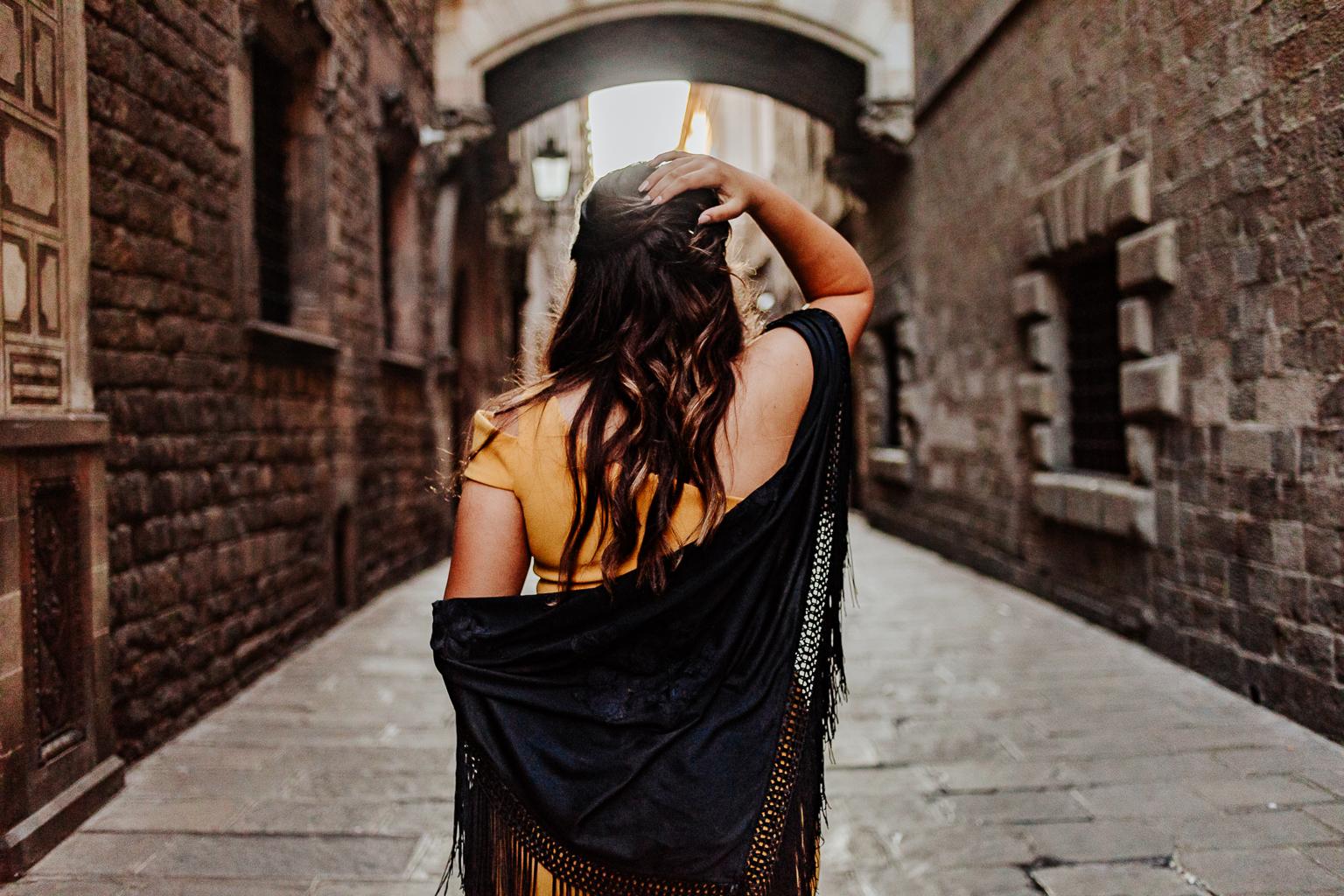 fotógrafo book personal en barcelona :: fotógrafo barcelona :: fotógrafo turístico en barcelona  ::  Barcelona photographer :: Barcelona best photographer :: Barcelona quinceanera photographer